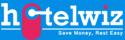 Hotelwiz Gutschein: Die besten Gutscheine für Hotelwiz