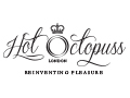 Hotoctopuss Gutscheine