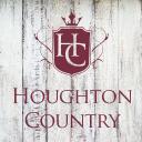 Houghtoncountry Gutscheine