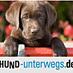 Hund-unterwegs Gutscheine