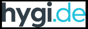 Hygi Gutscheine