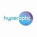 Hyperoptic Gutscheine