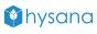 Hysana Gutschein: Die besten Gutscheine für Hysana