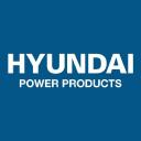 Hyundaipowerequipment Gutscheine