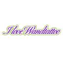I-love-wandtattoo Gutscheine