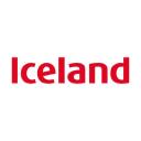 Iceland Gutscheine