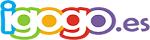 Igogo Gutschein: Die besten Gutscheine für Igogo