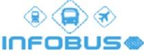 Infobus Gutscheine