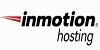 Inmotionhosting Gutschein: Die besten Gutscheine für Inmotionhosting