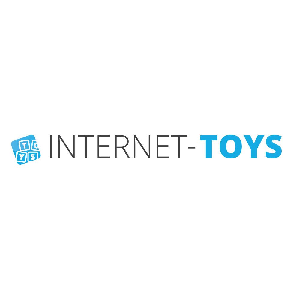Internet-toys Gutschein: Die besten Gutscheine für Internet-toys