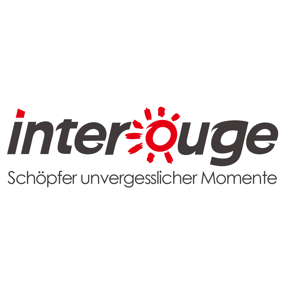 Interouge Gutscheine