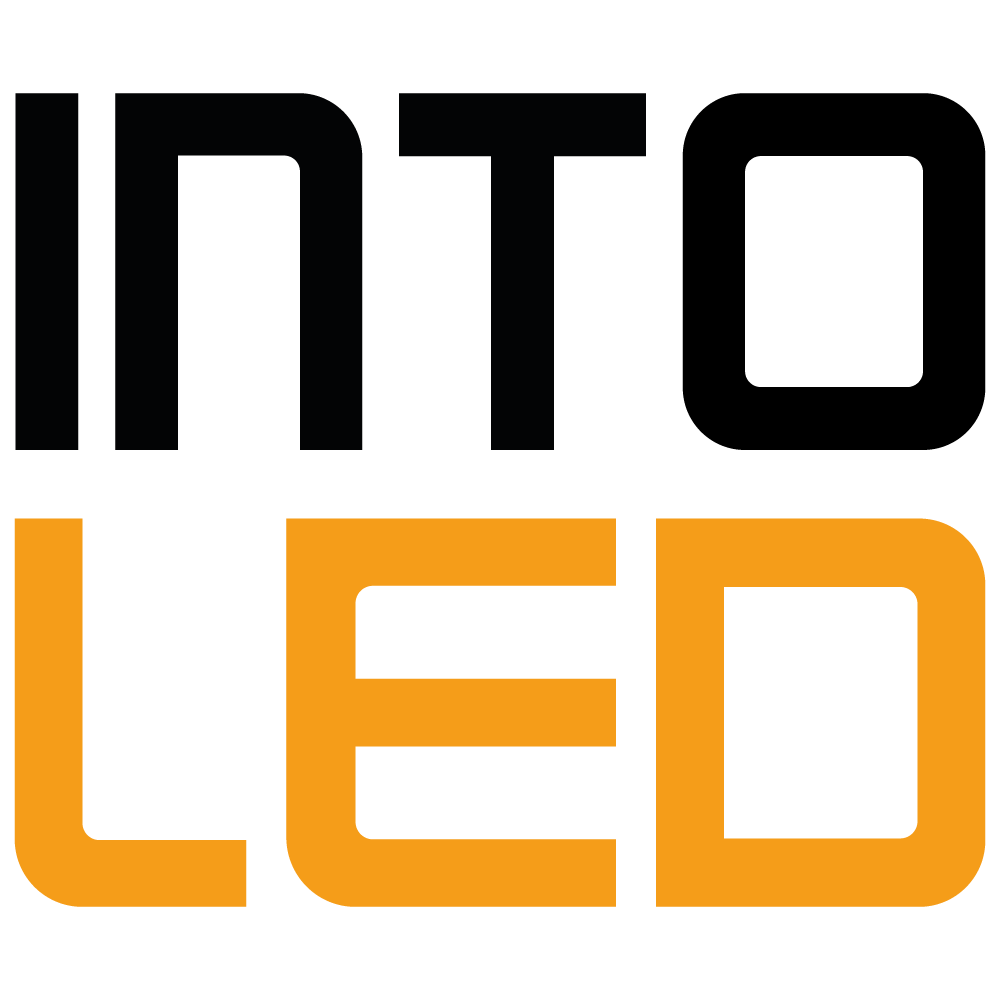 Into-led Gutscheine