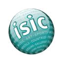 Isic Gutscheine