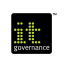 Itgovernance Gutscheine