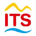 Aktionsangebot bei ITS Reisen: Günstige Last-Minute-Reisen