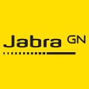 Jabra Gutscheine