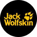 Jack-wolfskin Gutscheine