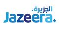 Jazeeraairways Gutschein: Die besten Gutscheine für Jazeeraairways