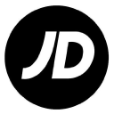Jdsports Gutscheine