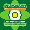 Jerseyplantsdirect Gutscheine