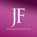 Jewelfirst Gutscheine