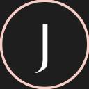 Jewelstreet Gutscheine