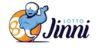 Jinnilotto Gutschein: Die besten Gutscheine für Jinnilotto