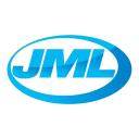 Jmldirect Gutscheine