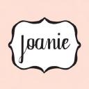 Joanieclothing Gutscheine