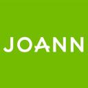 Joann Gutscheine