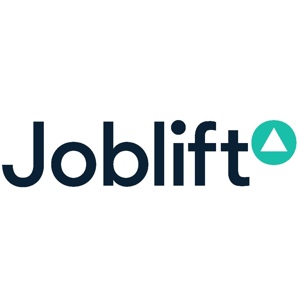 Joblift Gutscheine