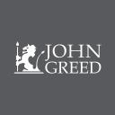 Johngreedjewellery Gutscheine