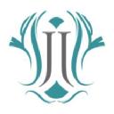 Joshuajamesjewellery Gutscheine