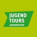 Jugendtours Gutscheine