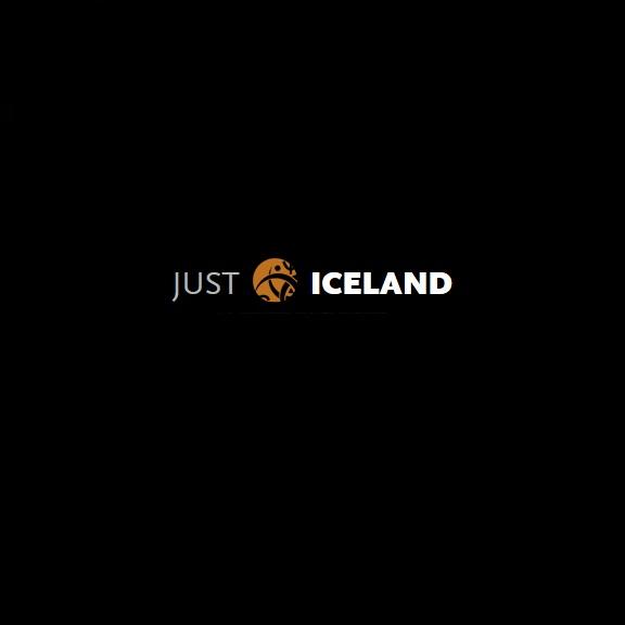 Just-iceland Gutscheine