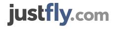 Justfly Gutschein: Die besten Gutscheine für Justfly