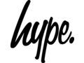 Justhype Gutschein: Die besten Gutscheine für Justhype