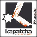 Karat24 Gutscheine