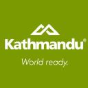 Kathmandu Gutscheine