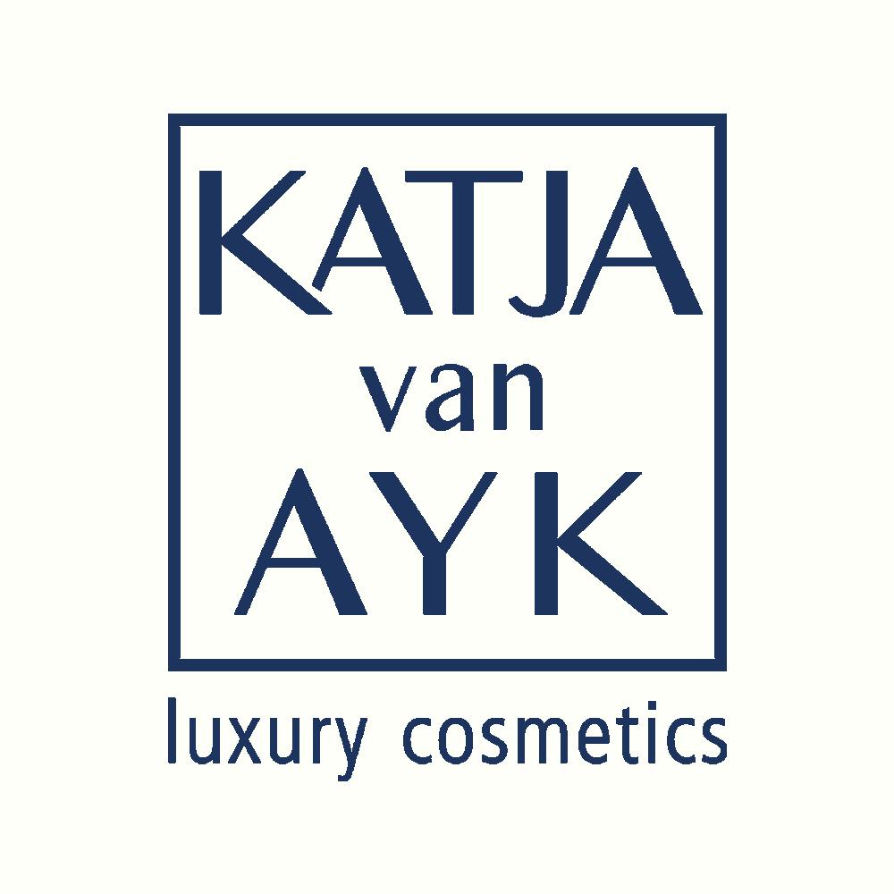 Katja-van-ayk Gutschein: Die besten Gutscheine für Katja-van-ayk