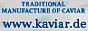 Kaviar Gutscheine