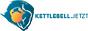 Kettlebell Gutschein: Die besten Gutscheine für Kettlebell