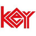 Key Gutscheine