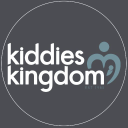 Kiddies-kingdom Gutscheine