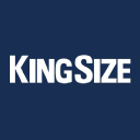 Kingsizedirect Gutscheine