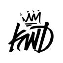Kingswilldream Gutscheine
