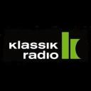 Klassikradio Gutscheine