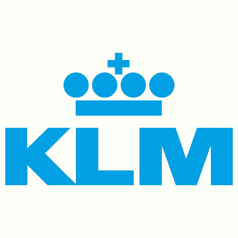 Klm Gutschein: Die besten Gutscheine für Klm