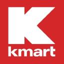 Kmart Gutscheine