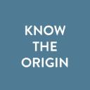 Knowtheorigin Gutscheine